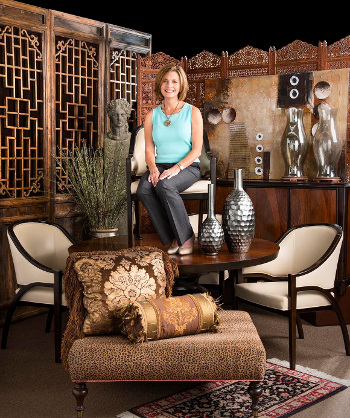 Furniture Buy Consignment offers a wide selection of value in name brand  furniture  accessories  and home furnishings  Consignors and Customers  alike have. Furniture Buy Consignment   Lewisville